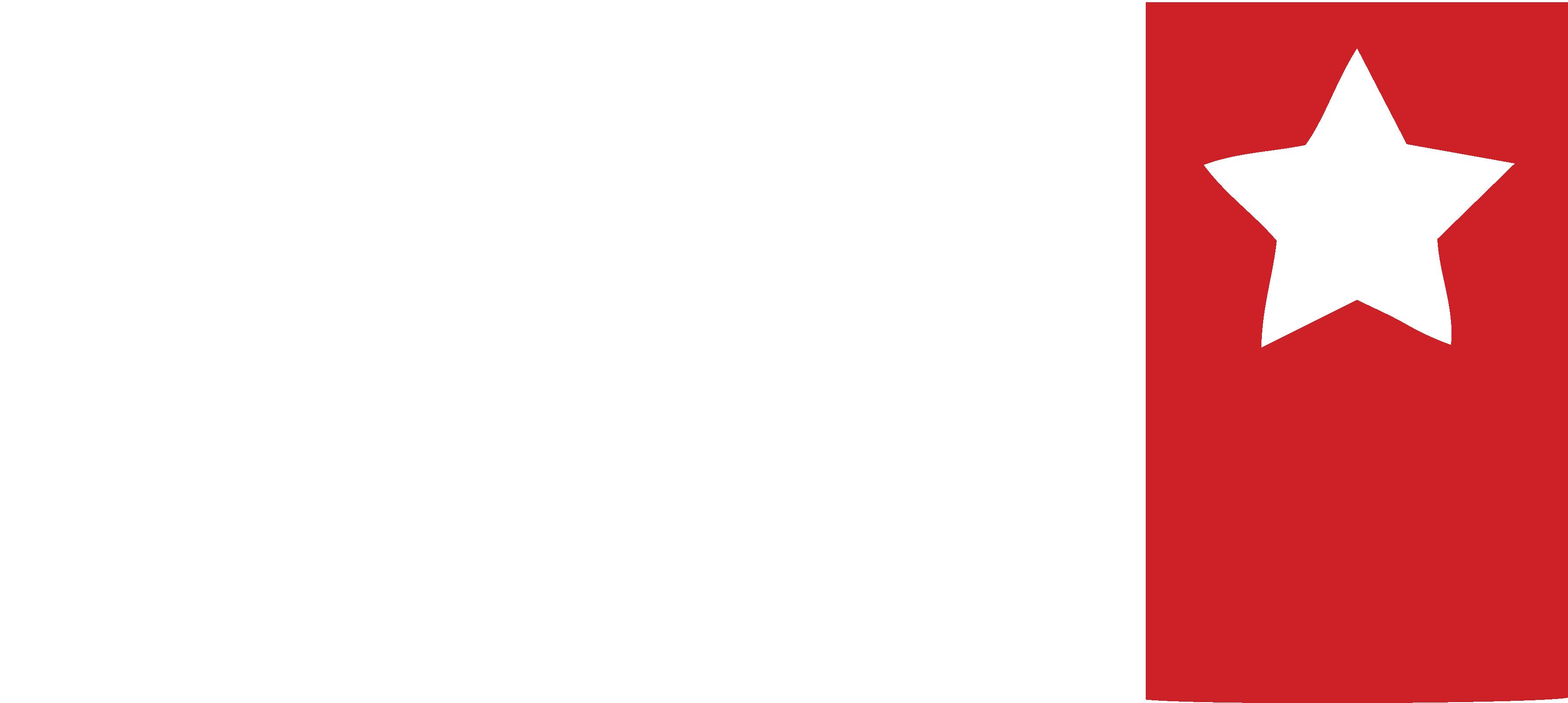 Escapium Logo